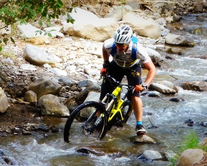 Bike Routes PIlot Edit19